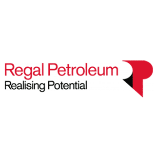Regal Petroleum